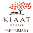 Kiaat Ridge Pre - Primary School - Logo