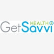 GetSavvi Health - Logo
