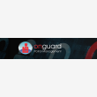 Onguard Patrol Management - Logo