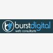 Burst Digital - Logo