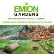 Emion Gardens - Logo