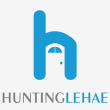 Hunting Lehae Guesthouse - Logo
