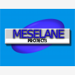 Meselane Projects - Logo