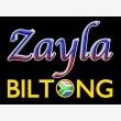 Zayla Traders cc - Logo