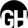 GoodiesHub.com - Logo