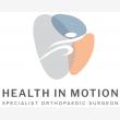 Health In Motion - Logo