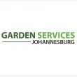 Garden Services Johannesburg - Logo