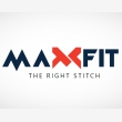 Maxfit Outfitters - Logo