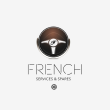 French Services and Spares - Logo