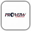 Proveiw Installations - Logo