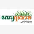 EasyGrasse - Logo