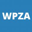 WPZA - Logo