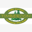 GBC Timber Trading t/a Timbercon - Logo