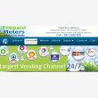 Prepaid Meters - Logo