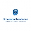 Time and Attendance Solutions - Logo