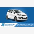 Xtreme Car Rental - Logo