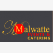 Malwatte Events & Catering - Logo