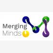 Merging Minds - Logo
