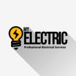 Electrician Boksburg - Logo