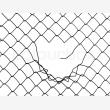 Filane Fencing - Logo