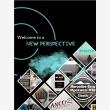 New Perspective Studio | Web and graphic design East London | Logo design - Logo