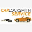 Locksmith Roodepoort - Logo