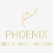 Phoenix DPC - Logo