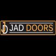 Jad Doors - Logo