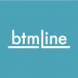 Btmline - Logo