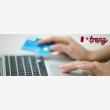 Trenz Online Shopping - Logo