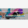 Paint Contractor Johannesburg - Logo