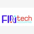 Fintech Accounting - Logo