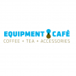 Equipment Cafe - Logo
