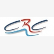 CRC Seating - Logo