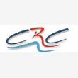 CRC Seating - Logo