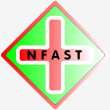 National First Aid and Safety Training  - Logo