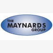 Maynards Office Technology - Logo