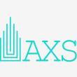 AXS Systems - Logo