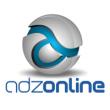 Adzonline - Logo