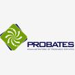 Probates - Logo