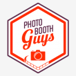Photo Booth Guys (Pty) Ltd - Logo