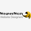 WeaverWorx Website Designers - Logo