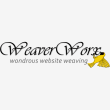 WeaverWorx - Logo