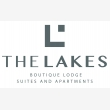 The Lakes Boutique Lodge - Logo