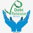 VP Debt Release - Logo