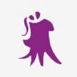 Vivi Dress - Logo