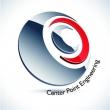 Center Point Engineering (Pty Ltd - Logo