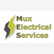 Mux Electrical Services - Logo