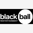 Blackball Sales - Logo
