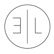 Envy Lifestyle - Logo